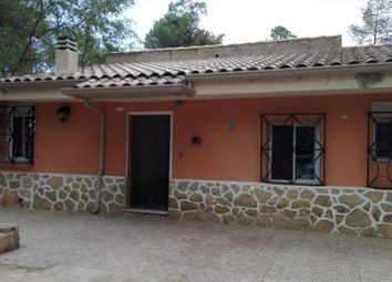 Thumbnail 1 bed villa for sale in Spain, Valencia, Alicante, Alcoy-Alcoi