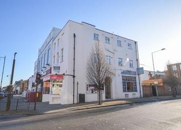Thumbnail Commercial property for sale in The Avenue, Newmarket