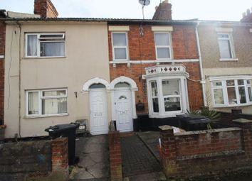 Thumbnail Room to rent in Jennings Street, Swindon