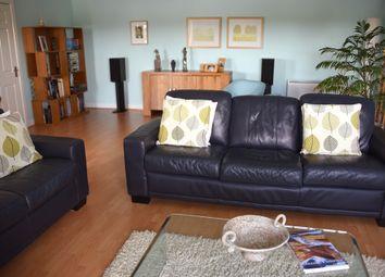 Thumbnail 3 bed flat for sale in Navigation Way, Ashton-On-Ribble, Preston