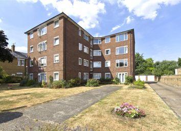 Thumbnail 3 bedroom flat for sale in Kew Gardens Road, Richmond, Surrey