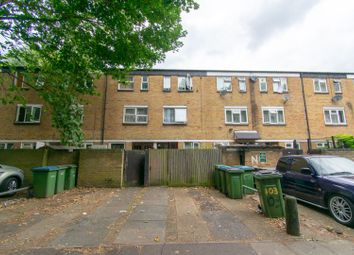 Thumbnail 4 bed terraced house for sale in Whinchat Road, London