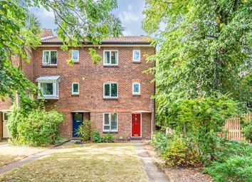 4 bed end terrace house for sale in Southampton, Hampshire, . SO15