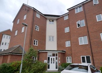 Thumbnail 2 bedroom town house to rent in Poppleton Close, Coventry