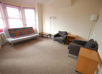 Thumbnail 2 bed flat to rent in Audley Rd, Hendon