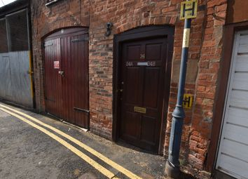 Thumbnail 1 bedroom flat to rent in Rowberry Street, Bromyard