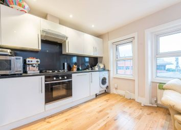 2 bed maisonette for sale in Stile Hall Parade, Chiswick, London W43Ag W4
