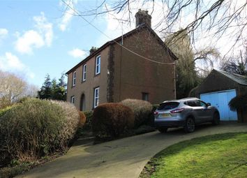 Thumbnail 3 bedroom cottage for sale in Caudle Lane, Ruardean