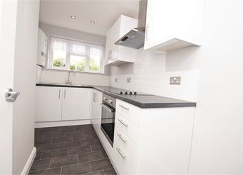 Thumbnail 1 bed flat for sale in Marina Avenue, Rayleigh