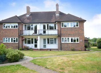 Thumbnail 2 bed flat to rent in Reigate Road, Reigate, Surrey