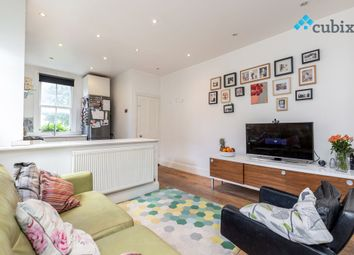 Thumbnail 3 bed maisonette to rent in Councillor Street, London