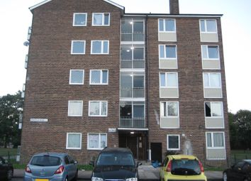 Thumbnail 2 bedroom flat for sale in Panfield Road, London