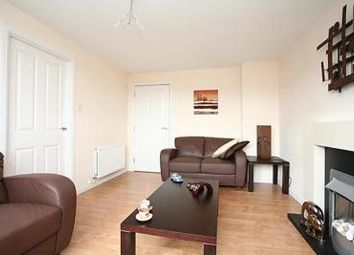 Thumbnail 2 bed flat to rent in South College Street, Aberdeen AB11,