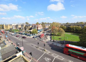 Thumbnail 2 bed flat for sale in 296 Brixton Road, Brixton / Stockwell