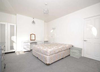 Thumbnail Room to rent in Bonny Street, Camden Town, London