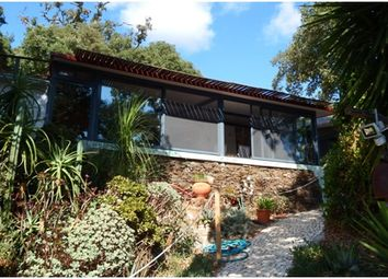 Thumbnail 2 bed cottage for sale in Cf330, Santa Catarina, Portugal