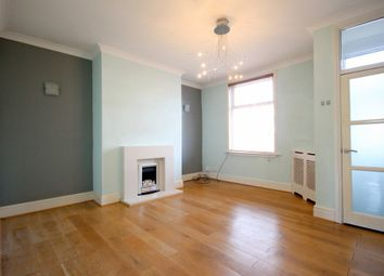Thumbnail 2 bed terraced house to rent in Manchester Road, Tyldesley, Manchester