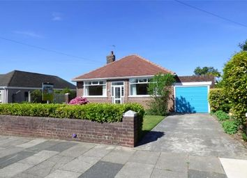Thumbnail 2 bed detached bungalow to rent in Dane Avenue, Barrow-In-Furness, Cumbria