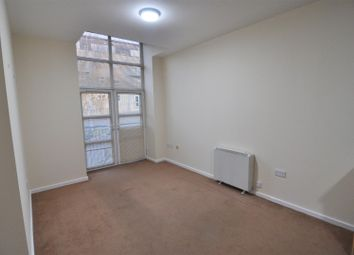 Thumbnail 2 bed flat to rent in Brackendale Lodge, Thackley, Bradford