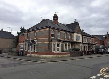 1 bed flat to rent in Beresford Road, Reading RG30