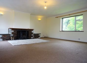 Thumbnail 3 bed semi-detached house to rent in Tremellick, St Cleer, Liskeard