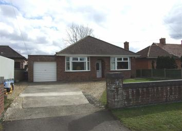 Thumbnail 3 bed detached bungalow for sale in Woodrow Road, Forest, Melksham