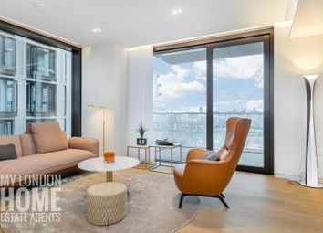 One Casson Square, Southbank Place, Waterloo SE1, london property