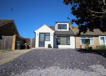 4 bed property for sale in Painters Ash Lane, Northfleet, Gravesend DA11