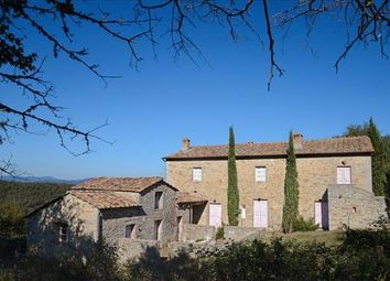 Thumbnail 3 bed property for sale in 53019 Castelnuovo Berardenga Province Of Siena, Italy