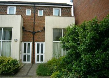 Thumbnail 1 bed property to rent in Adelaide Street, Luton
