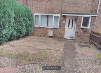 Thumbnail 3 bed terraced house to rent in Woodfield, Banbury