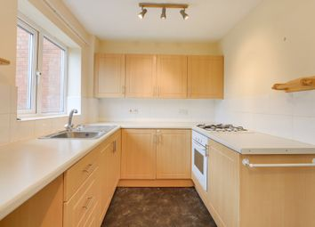 Thumbnail 2 bed terraced house for sale in Clifford Drive, Heathfield, Newton Abbot