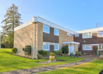 Thumbnail 3 bed flat to rent in Eastmoor Court, Harpenden, Hertfordshire