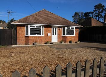 Thumbnail 4 bed detached house for sale in Long Era, Firgrove Road, Whitehill