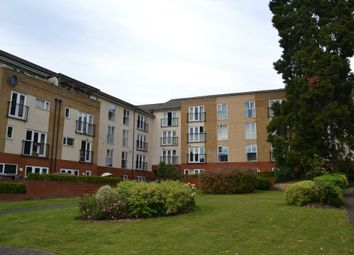 Thumbnail 1 bed flat to rent in Bambridge Court, Maidstone, Maidstone