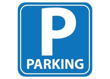 Thumbnail Parking/garage to rent in South Street, Brighton