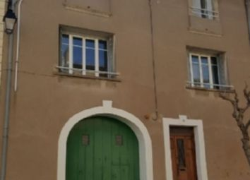 Thumbnail 4 bed property for sale in Pezenas, Herault, 34120, France