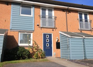 Thumbnail 1 bed flat to rent in Pickering Grange, Brough