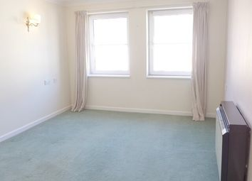 Thumbnail 2 bed flat to rent in Homebredy House, East Street, Bridport, Dorset