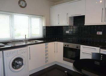 Thumbnail 1 bed flat to rent in Helmsley Close, Swallownest
