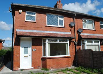 Thumbnail 3 bedroom semi-detached house to rent in East Road, Carbrook, Stalybridge