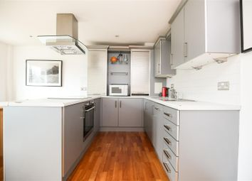 Thumbnail 2 bed flat to rent in Rutherford Street, City Centre, Newcastle Upon Tyne