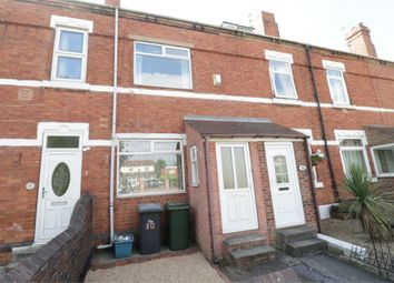Thumbnail 2 bed terraced house for sale in Eastwood Mount, Clifton, Rotherham, South Yorkshire