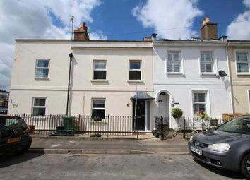 Thumbnail 3 bed property to rent in Short Street, Leckhampton, Cheltenham