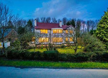 5 bed property for sale in Ratten Lane, Hutton, Preston PR4