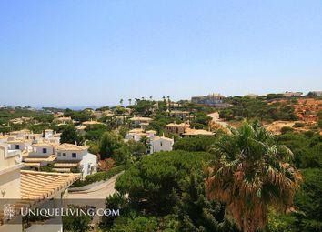 Thumbnail 2 bed apartment for sale in Vale Do Lobo, Central Algarve, Portugal
