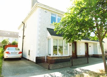 Thumbnail 4 bed semi-detached house for sale in 5 Moylaragh Road, Balbriggan, Dublin