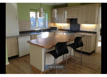 Thumbnail 3 bedroom semi-detached house to rent in The Ploughlands, Ashton-On-Ribble, Preston
