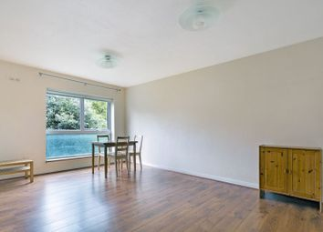 Thumbnail 2 bed flat for sale in Hopton Road, London