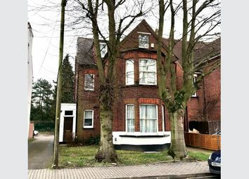 Thumbnail 2 bed flat for sale in Flat 4, 16 Lemsford Road, Hertfordshire
